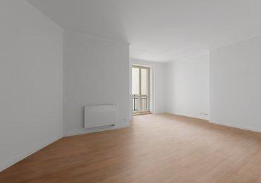 Flat for sale 2+kk, 52,4 m², with balkony, st. Na Zámyšli