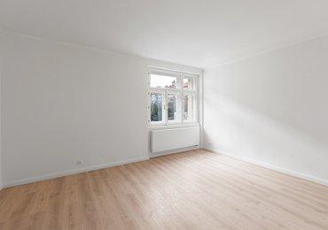 Продается квартира 3+kk, 61,4 м², ул. Na Zámyšli