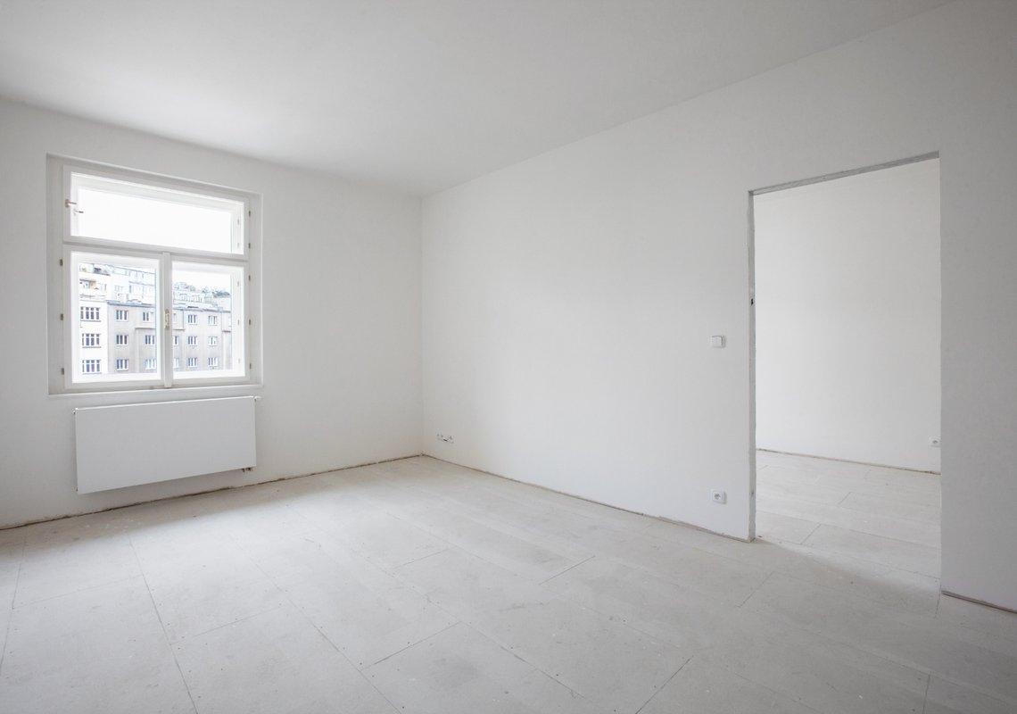 Flat for sale 3+kk, 56,8 m², st. Na Zámyšli