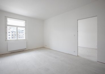 Flat for sale 3+kk, 56,8 m², st. Na Zámyšli