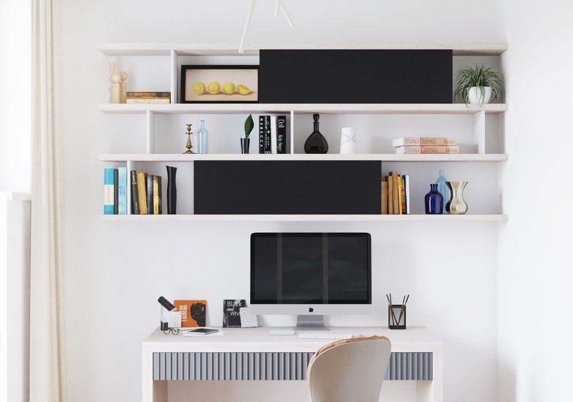 Продается квартира 3+1 с балконом, 88,2 м², ул. Londýnská 56