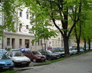 Prodej administrativního komplexu v centru Brna