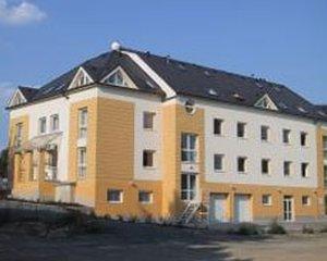 Prodej administrativní budovy sídla firmy