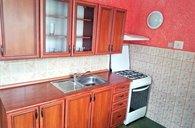 Prodej, byty 4+1, 74m² - Havířov - Podlesí, Okrajová ul.