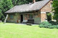 Prodej, Rodinné domy, Český Těšín Koňákov 94m² - pozemek 9600m²