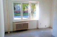 Prodej, Byty 1+kk, 22m² - Havířov - Město, Národní třída