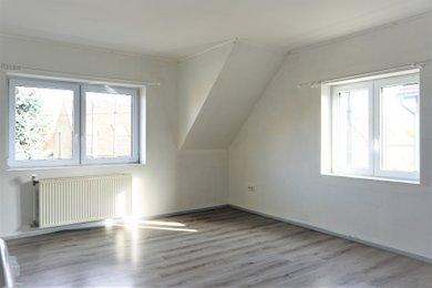 Pronájem, Byty 3+1, 78 m², Malé Přítočno okres Kladno, Ev.č.: 00093