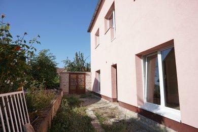 Pronájem, Byty 1+1, 42 m² - Libušín, Ev.č.: 00094