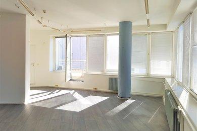 Pronájem, Kanceláře, 66 m² - Kladno, Váňova, Ev.č.: 00095