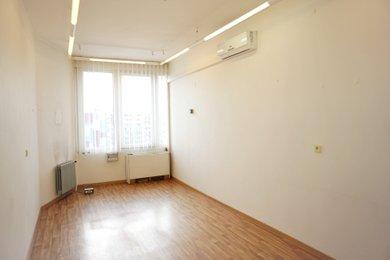 Pronájem, Kanceláře, 20 m² - Kladno, Váňova, Ev.č.: 00109