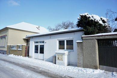 Pronájem, nebytový prostor, 180 m² - Kladno, Ev.č.: 00114