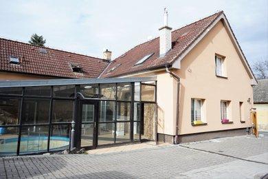 Pronájem, Byty 1+kk, 38 m², Chýně, bez kauce, Ev.č.: 00139