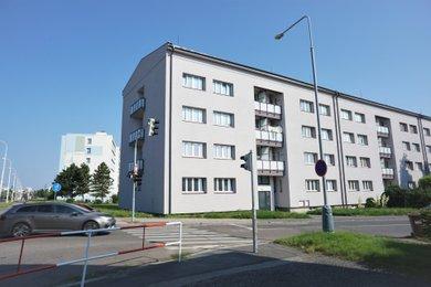 Pronájem, Byty 2+kk, 58m² - Kladno - Kročehlavy, Ev.č.: 00192