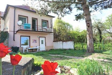 Pronájem, byt, 3+1/B, 59 m² - Libušín, Ev.č.: 00202