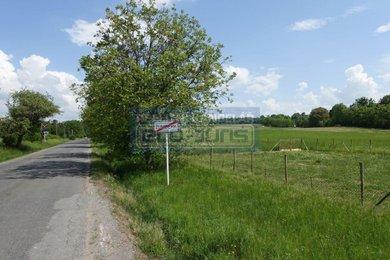 Prodej, Pozemky pro bydlení, 14408m² - Žumberk, Ev.č.: 463/307