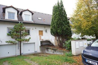 Pronájem, Rodinný dům 5+1, 218 m² - Velké Přílepy, Ev.č.: 00079