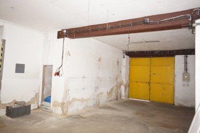 Pronájem, Sklady, 50 m² - Stochov, Ev.č.: 00085