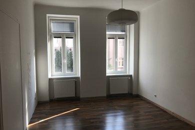 Prodej, byt, OV, 2+1, 68,3 m², Brno - Žabovřesky, ul. Zborovská, Ev.č.: 00107
