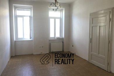 Prodej, byt, OV, 2+1, 68,3 m², 3.NP, Brno - Žabovřesky, ul. Zborovská, Ev.č.: 00112