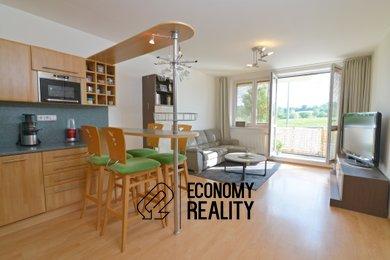 Prodej, byt, OV, 2+kk, 63 m², Brno-Medlánky, ul. K Babě, Ev.č.: 00128