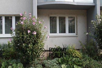 Prodej, byt, 2+1, 55 m², Brno - Židenice, ul. Souběžná, Ev.č.: 00131