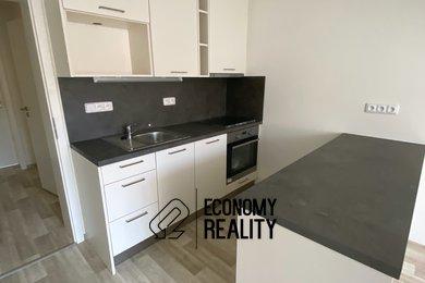 Pronájem bytu 2+kk, 50 m2, Brno, Skorkovského, Ev.č.: 00159