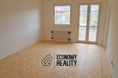 Prodej, byt, OV, 3+1, 1.NP, zahrada, parkování, Nížkovice, Ev.č.: 00082