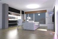 pokoj s terasou2
