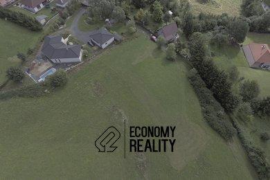 Prodej, pozemek pro RD, 1041 m², Ondřejov - Třemblat, Ev.č.: 00095