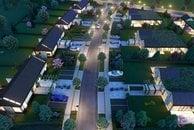 BR_Projekt v noci