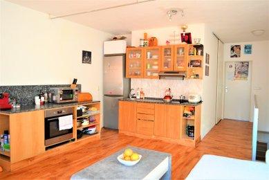 Prodej, Byty 2+kk, 63 m² - Praha - Vysočany