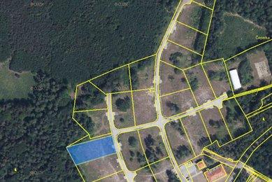 Prodej, Pozemky pro bydlení, 0m² - Unhošť