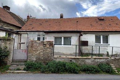 Prodej, Rodinné domy, 100m² -