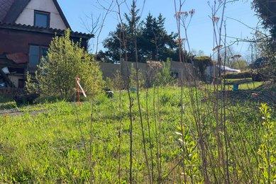 Prodej, Pozemky pro bydlení, 0m² - Zadní Třebaň