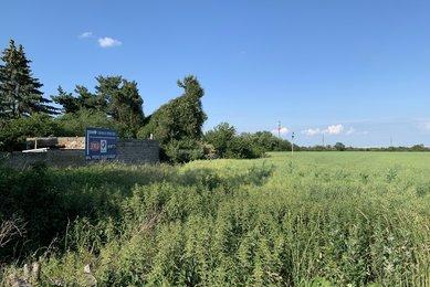 Prodej, Ostatní pozemky, 305m² - Ptice