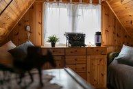 Ondřej_Pavlačík_fotograf_architektury_&_designu 2-33