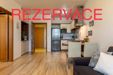 Prodej, Byty 2+kk, 65m² - Praha Vysočany