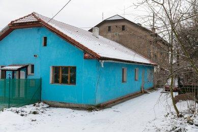 Sale, Houses Cottage, 0m² - Zdice