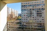 Ondřej_Pavlačík_fotograf_architektury_&_designu 2-5