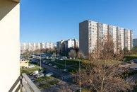 Ondřej_Pavlačík_fotograf_architektury_&_designu 2-6