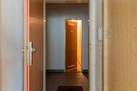 Ondřej_Pavlačík_fotograf_architektury_&_designu 2-22