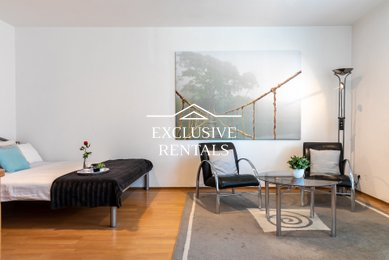 Sale, Flats 1+KT, 0m² - Praha