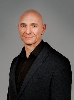 Petr Zelinka