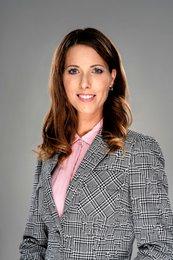 Lucie Kozáková