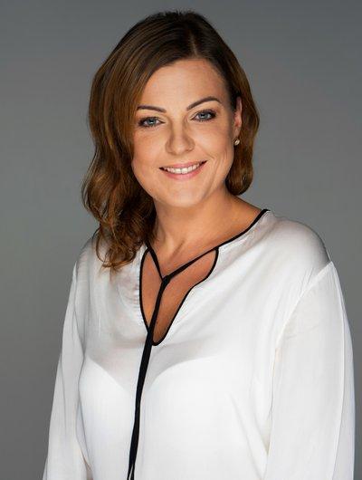 Veronika Novotná