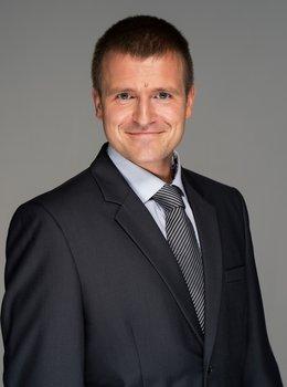 Jiří Kulvejt