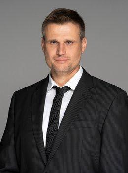 Marek Štěpánek
