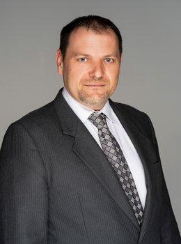 Vladimír Hlávka