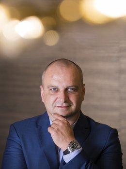 Tomáš Kricner