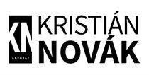 kristian_logo